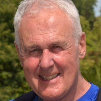 Denis Flynn