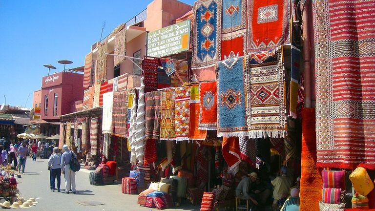 Marrakech-73312