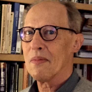 Leopoldo Bleger
