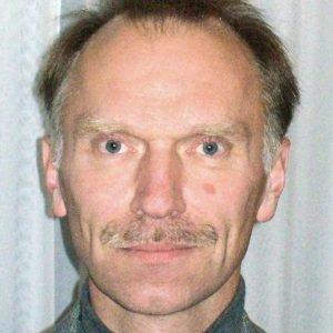 Bernd Nissen