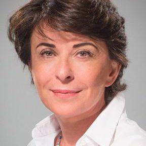 Monica Horovitz